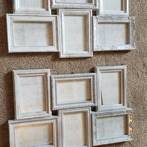 New Photo Frames for Sale in Plant City, FL