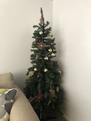 Christmas trees for Sale in Mount Pleasant, MI