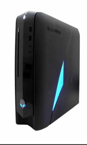 Gaming computer for Sale in Piney Flats, TN