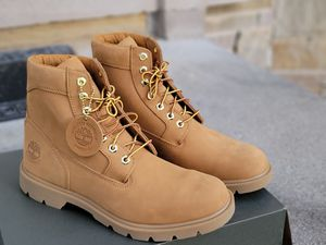 Timberland Classic Boots Dead Stock size 8.5 for Sale in Dearborn, MI