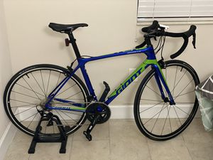 Giant TCR advanced 2 for Sale in Miami, FL