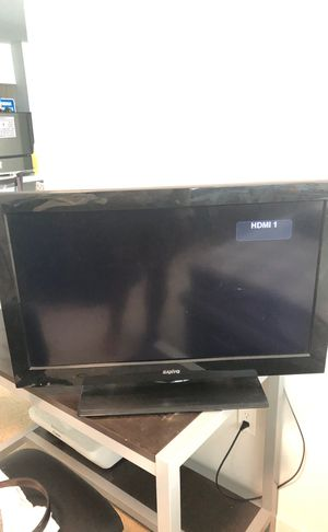 Sanyo 32' tv for Sale in Chico, CA