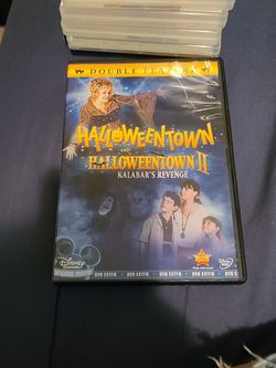 Halloween Town 2 Movie Set for Sale in Cape Coral,  FL