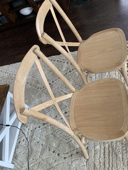 2 Chairs - Like New for Sale in Nashville,  TN