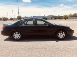 2007 Ford Taurus SE - Runs GREAT! for Sale in Parma Heights, OH