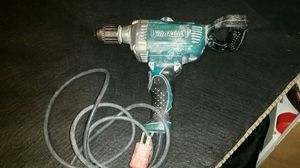 Makita for Sale in West Jordan, UT