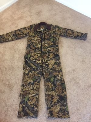 Hunting Coveralls for Sale in Alexandria, VA