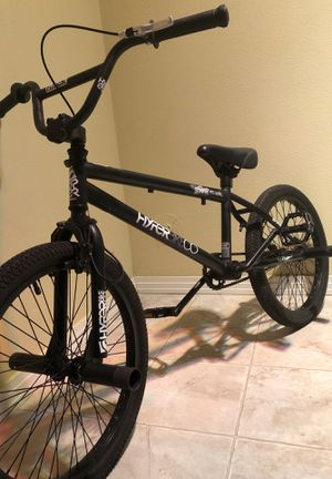 BMX Boys Bike Excellent Condition!!! for Sale in Portland, OR