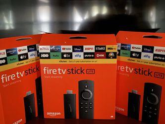 Firestick JB for Sale in Junction City,  KS