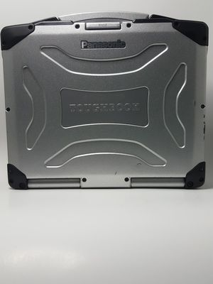 Panasonic Toughbook CF-29 Windows XP 60GB for Sale in Orange, CA
