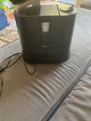 Humidifier for Sale in Castro Valley, CA