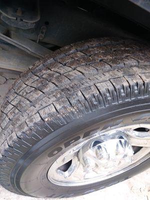 2004 Dodge Ram 3500 for Sale in Jonesboro, GA