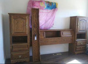 Dresser for Sale in Parlier, CA