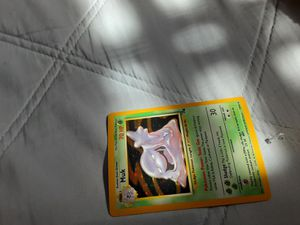 collectable pokemon 13/62 for Sale in Ontario, CA