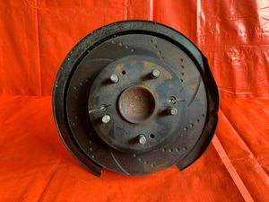 OEM 2010 10 HONDA CIVIC SI 2D - PASSENGER RIGHT REAR SPINDLE KNUCKLE HUB for Sale in Miami Gardens, FL