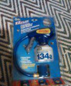 r134a refrigerant trigger dispens for Sale in Portland, OR