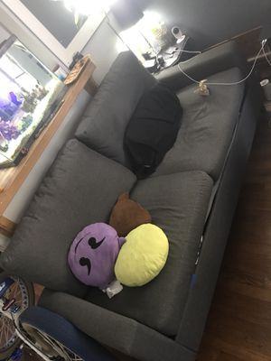 Love couch for Sale in Orlando, FL