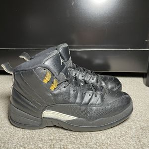 Jordan 12 The Master for Sale in Wallingford, CT