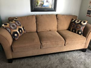 Lazy Boy Sofa for Sale in Bend, OR
