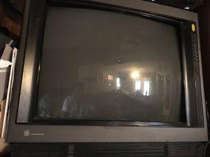 Vintage CTR Television for Sale in Nashville, TN