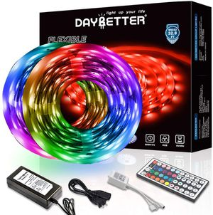 Led lights for Sale in Anaheim, CA