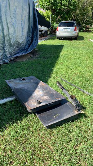 Rv Camper Trailer Waste Black Holding Tank Tanks for Sale in FL, US