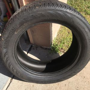 Continental Tire for Sale in Kissimmee, FL