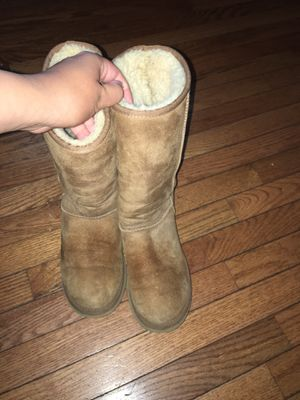Women uggs for Sale in San Leandro, CA