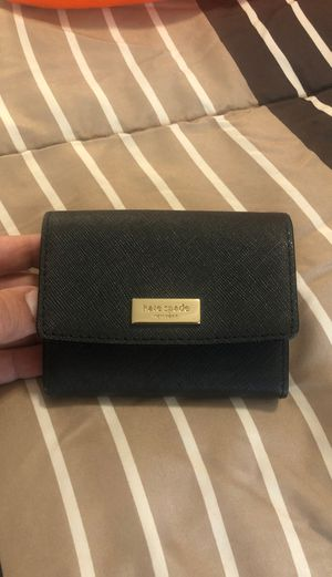 Kate spade card holder for Sale in Houston, TX