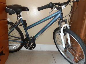 Roadmaster Bike for Sale in Tampa, FL