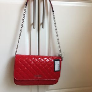 Brand new guess purse for Sale in Mountlake Terrace, WA