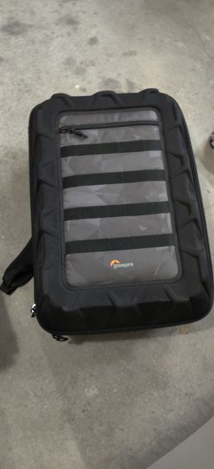Drone case for Sale in Hemet, CA