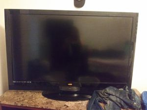 55 inch tv for Sale in Lakewood, CO
