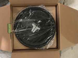 JL audio 12w0v3 subwoofers for Sale in Boca Raton, FL