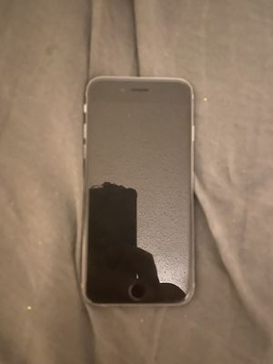 iPhone 6s for Sale in North Miami Beach, FL