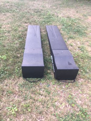 Race ramps for Sale, used for sale  Old Bridge, NJ