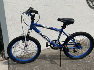 M size bicycle for Sale in Tampa, FL