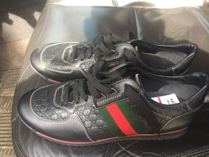 Gucci sz.8,new,$150 for Sale in Seattle, WA
