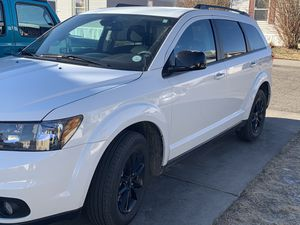 2019 Dodge Journey for Sale in Greeley, CO
