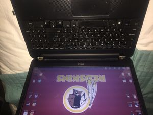Dell Inspiron laptop for Sale in BRDN SPRNGS, AL