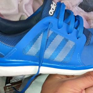 Adidas Size 71/2 for Sale in North Las Vegas, NV