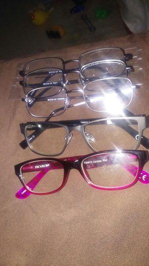 Reading glasses 10$ for Sale in Manassas, VA
