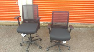 Kimball Joya office chairs for Sale in Columbus, OH