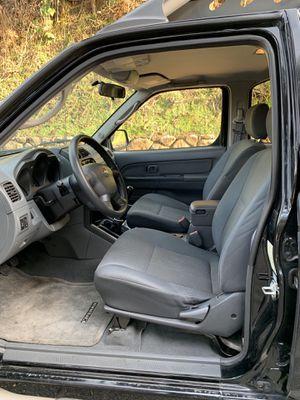 2002 Nissan Xterra for Sale in Irwindale, CA