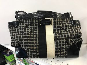 Kate spade hand bag on sale for Sale in Port St. Lucie, FL