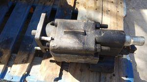 P.t.o pump for Sale in Stockton, CA