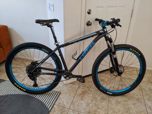 New And Used Trek Bikes For Sale In Goodyear Az Offerup