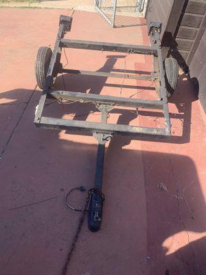 Small trailer for Sale in Chula Vista, CA