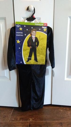 Toddler costume for Sale in Winter Park, FL