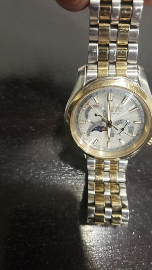 Citizen Eco Drive Watch for Sale in Waterbury, CT